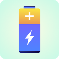 Pasco Battery Manager For PC