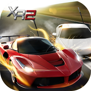 Xtreme Racing 2 - Speed Car RC Icon