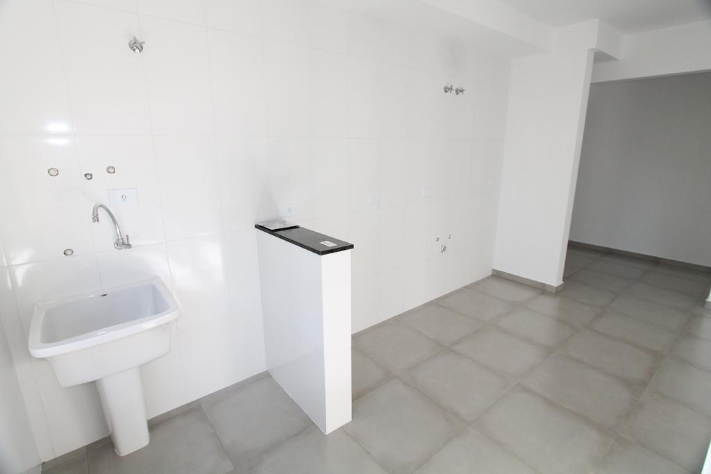 Apartamento à Venda - Bacacheri