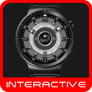 Chords Watch Face
