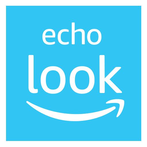 Echo Look (app)