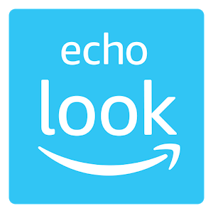 Echo Look for PC-Windows 7,8,10 and Mac