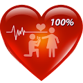 App Real Love Calculator apk for kindle fire