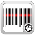 Download [QR Code] Barcode reader APK for Android Kitkat