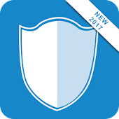 Dev Antivirus Security 2017 APK for Blackberry