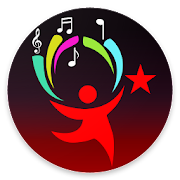 JoyMix Music Player J Trial