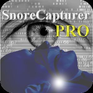 Cover art Snore Recorder Pro