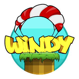 Game Windy Apk For Kindle Fire Download Android Apk
