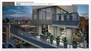 Lançamento - Exclusividade de Morar na Vila Nova Conceição - 4 Suites e 4 Vagas - Vila Nova Conceição+venda+São Paulo+São Paulo