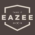 EAZEE Egmond