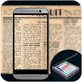 App Document Scanner apk for kindle fire