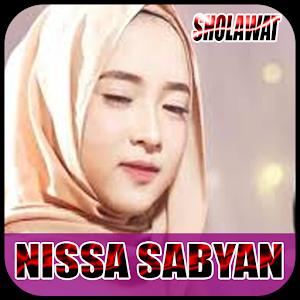 download lagu ya habibal qolbi sabyan gambus metrolagu