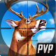 DEER HUNTER 2014 3.2.1