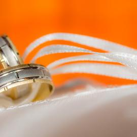 Ringe by Ivan Milosevic - Wedding Details ( vencanje, wedding, rings, ringe, prstenje, hochzeit )