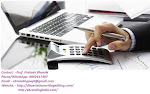 Top Class Project Finance Funding Consultation Services at Lucknow from eBranding India