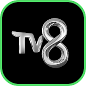 Download Full TV8 Yan Ekran 2.2.000 APK