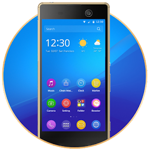 theme for sony xperia m5 apk for blackberry download android apk games apps for blackberry. Black Bedroom Furniture Sets. Home Design Ideas