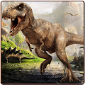 Game T-Rex Dinosaur Survival Sim 3D APK for Windows Phone
