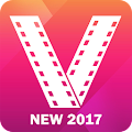 ViaMade HD Video Downloader Guide APK for Bluestacks