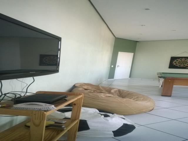 Apto 2 Dorm, Jaguaré, São Paulo (AP13518) - Foto 20