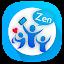 Download ZenTalk APK