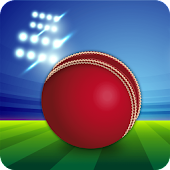 Download CricVideos: Cricket Highlights APK to PC