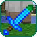 Swords Mod for Minecraft PE APK Descargar