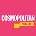 App COSMOPOLITAN BRASIL APK for Windows Phone