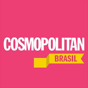 COSMOPOLITAN BRASIL for PC-Windows 7,8,10 and Mac