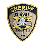 Chaves County Sheriff​ APK Image
