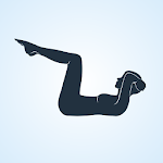 Daily Ab Workout Free 1.6 Apk