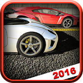 Download Real Car Traffic Racer APK to PC