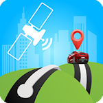GPS Tracking System Apk