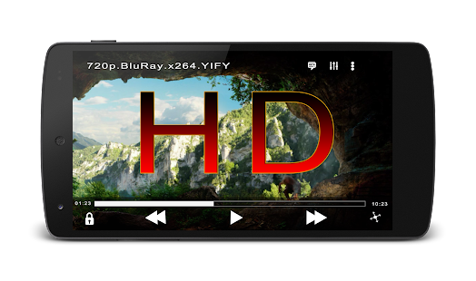 how to download free music videos to android phone