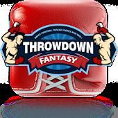 Game Throwdown Fantasy APK for Windows Phone