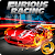 Furious Racing 8 file APK Free for PC, smart TV Download