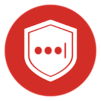 LastPass Authenticator For PC (Windows And Mac)