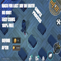 Free Coins Hack for Last Day on Earth - Prank APK for Kindle Fire