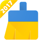 Antivirus 2017 for Lollipop - Android 5.0