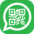 App Whatsweb whatscan for whatsapp APK for Windows Phone