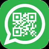 Whatsweb whatscan for whatsapp APK for Bluestacks