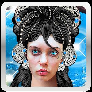 Tarot Apokalypsis For PC (Windows / Mac)