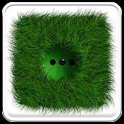 Зелёные технологии 1.0 Icon