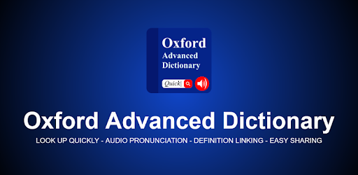 Download Dictionary 2018 latest free version