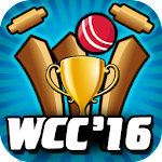 World Cricket Championship 1.3 Apk