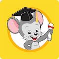 ABCmouse.com APK for Blackberry