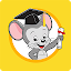 APK App ABCmouse.com for iOS