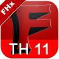 App FHx-Server CoC Pro Final 2017 APK for Windows Phone