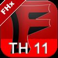 FHx-Server CoC Pro Final 2017