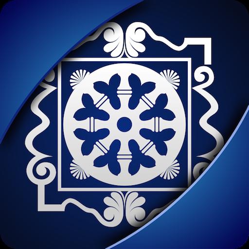Android aplikacija Jelsa & Vrboska Guide na Android Srbija